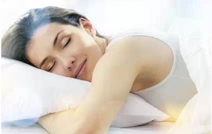 晚上睡觉经常做梦的人必看插图