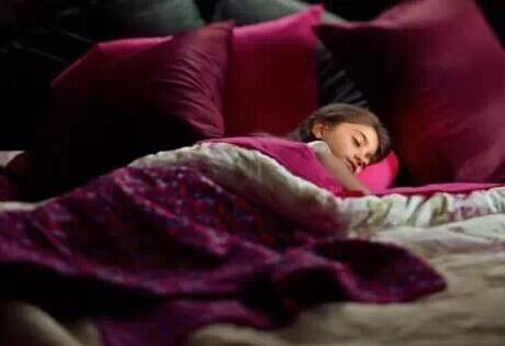 晚上睡觉经常做梦的人必看插图1
