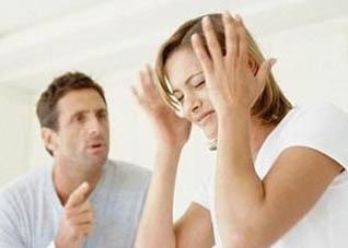 反应性抑郁症的症状有哪些