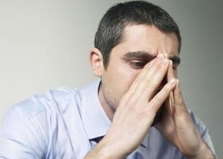 男人患不育症有八个原因插图
