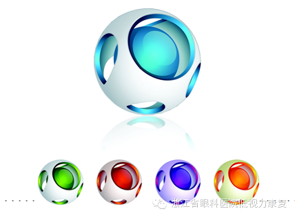 logo logo 标志 设计 矢量 矢量图 素材 图标 428_316